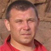 автоинструктор Дмитрий, ЦАО, СЗАО, САО, СВАО, ЮЗАО, ЗАО