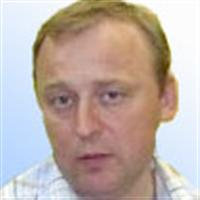автоинструктор Валерий, ЦАО, ЮВАО, ЮАО, ЮЗАО