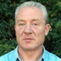 Инструктор по вождению Владимир