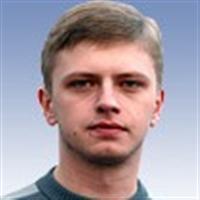 Инструктор по вождению Денис