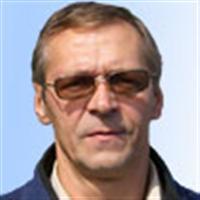 Инструктор по вождению Игорь
