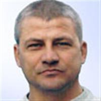Инструктор по вождению Николай Анатольевич