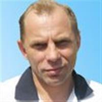 Инструктор по вождению Юрий Николаевич