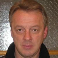 Инструктор по вождению Евгений Николаевич
