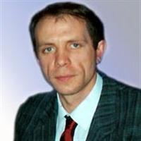 Инструктор по вождению Щербак Владимир