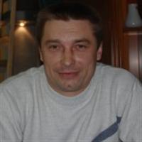 Инструктор по вождению Беляков Сергей Алексеевич