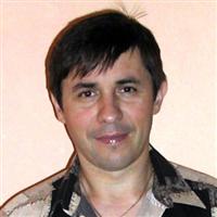 Инструктор по вождению Будяков Виталий Павлович