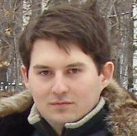 Инструктор по вождению Егорычев Петр Алексеевич
