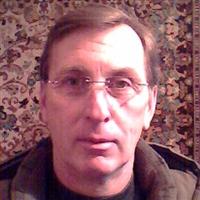 Инструктор по вождению Митрохин Виктор Борисович
