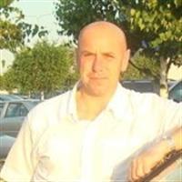 Инструктор по вождению Кудрявцев Вячеслав Александрович