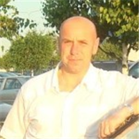 автоинструктор Кудрявцев Вячеслав Александрович, ЦАО, СЗАО, САО, СВАО