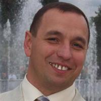Инструктор по вождению Буздин Владислав Васильевич
