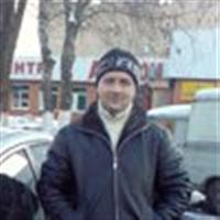 Инструктор по вождению Основин Виталий Викторович