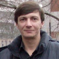 Инструктор по вождению Канищев Павел Александрович