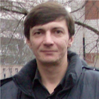 автоинструктор Канищев Павел Александрович, ВАО, ЮВАО, ЮАО, ЮЗАО