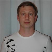 Инструктор по вождению Анатолий