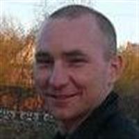 Инструктор по вождению Алексей