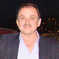 Инструктор по вождению Юрий