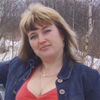 Инструктор по вождению Майя Анатольевна