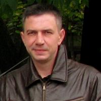 автоинструктор Алексей, ЦАО