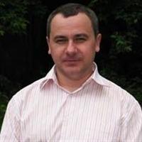 Инструктор по вождению Комаров Сергей Иванович