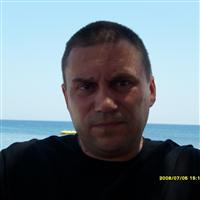 Инструктор по вождению Демидов Дмитрий Анатольевич