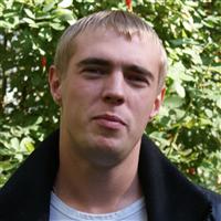 Инструктор по вождению Андрей Владимирович