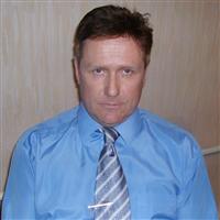 Инструктор по вождению Никитенко Александр Львович