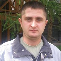 Инструктор по вождению Руслан