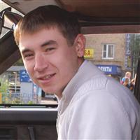 Инструктор по вождению Высоцкий Сергей