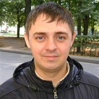 Инструктор по вождению Голдобин Артем Анатольевич
