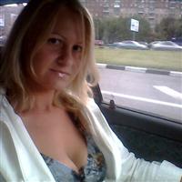 Инструктор по вождению Митрохина Марина Викторовна