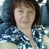 Инструктор по вождению Булатова Татьяна Николаевна