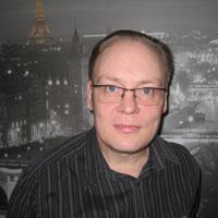 Инструктор по вождению Старокожев Андрей Петрович