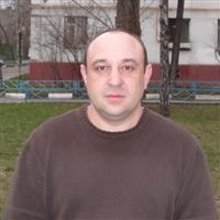 автоинструктор Сергей , ЦАО, ЮВАО, ЮАО, ЮЗАО, ЗАО