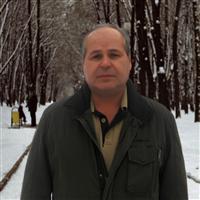 Инструктор по вождению Петров Сергей Борисович