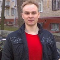 Инструктор по вождению Самарцев Александр Николаевич