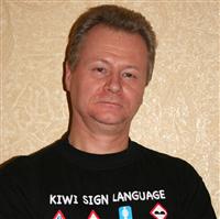 Инструктор по вождению Сыров Юрий Иванович