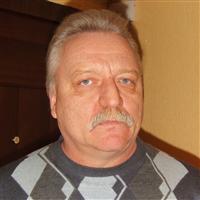 Инструктор по вождению Пальчиков Валерий Иванович