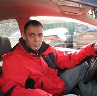 Инструктор по вождению Акчибаш Сергей Сергеевич