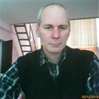 Инструктор по вождению Абдулов Руслан Михайлович