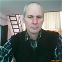 Фото инструктора по возжению Абдулов Руслан Михайлович