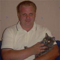 автоинструктор, Сафронов Сергей Викторович