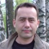 Инструктор по вождению Роман Романович