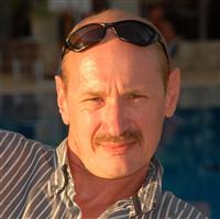 Инструктор по вождению Крон Андрей Алексеевич