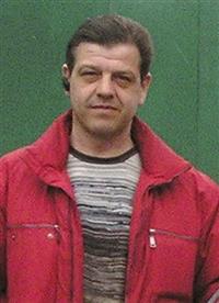 Инструктор по вождению Иван Евгеньевич