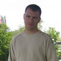 автоинструктор, Федькин Юрий Александрович