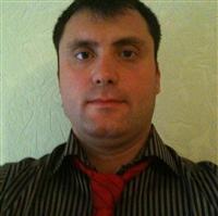 Инструктор по вождению Сергей Александрович