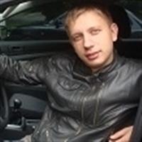 Инструктор по вождению Бобренко Михаил Викторович