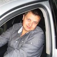 Инструктор по вождению Ковалев Александр Васильевич
